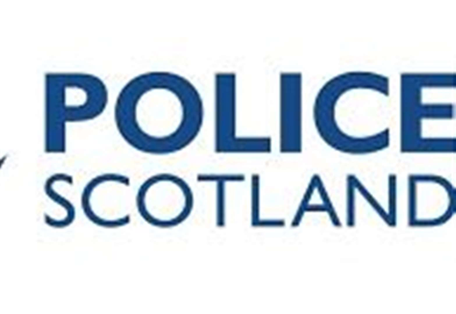 Cyber policing to go ahead in Highlands