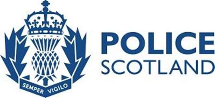 Image result for police scotland logo