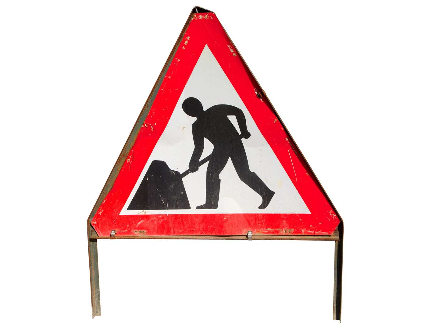 Overnight roadworks will begin on Sunday on the A889 west of Catlodge.